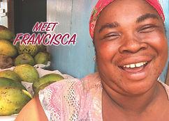 Francisca Enterprise