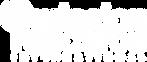 Mission Resource International - Logo