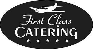 First Class Catering.jpg
