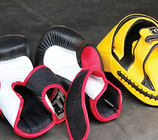 HIIT Boxing Pads.png