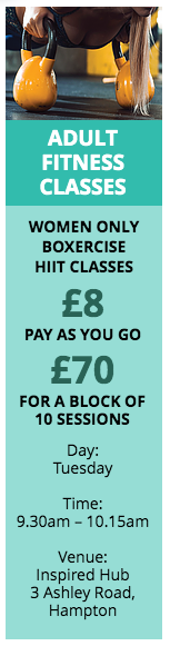 Adult Fitness Classes copy.png