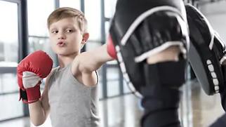 Boxing Boy.png