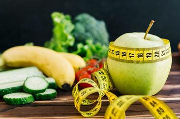 Nutrician 4.jpg