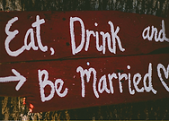 Wedding Sign 2.png