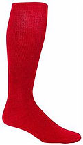 epic-light-weight-all-sport-tube-socks-p