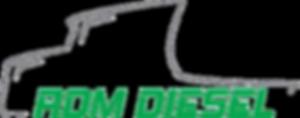 RDM_Diesel.png