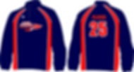 Sanger Warriors Jacket 1A.jpg