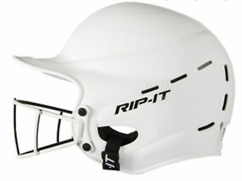 SW Base Batting Helmet