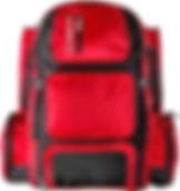 rip-it-softball-pack-it-up-backpack.jpg
