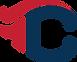 tc-symbol-redblue.png