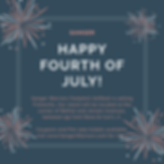 FourthJuly.png