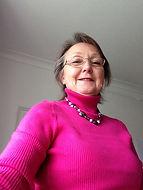 Sandra Harnor