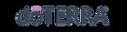 Dottera logo