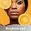 Thumbnail: VITAL C Hydrating Antioxidant A C E Serum