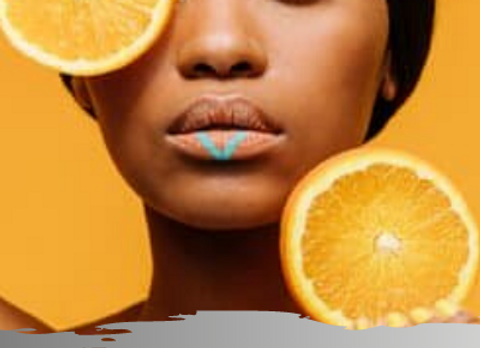 VITAL C Hydrating Antioxidant A C E Serum