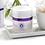 Thumbnail: ILUMA intense brightening crème