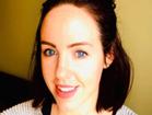sarah brett profile photo .png