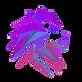 Wendy transparent logo 2 .png