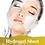 Thumbnail: I MASK anti-aging hydrogel sheet mask (5 pack)