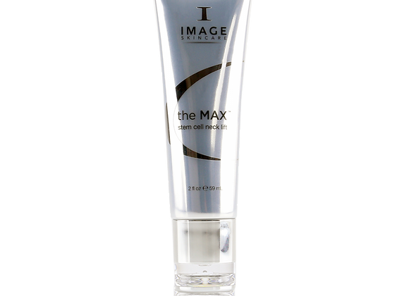 the MAX™ stem cell neck lift