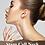 Thumbnail: the MAX™ stem cell neck lift