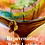 Thumbnail: BODY SPA rejuvenating body lotion