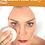 Thumbnail: ORMEDIC Balancing Facial Cleanser