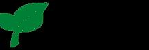 Boutique Minimal Logo_edited.