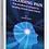 Thumbnail: Decoding Pain - The Emotional blueprint to healing chronic pain DIGITAL VERSION