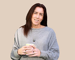 Profile photo of Wendy Smith NLP trainer