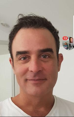 Paolo Morena
