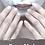 Thumbnail: IMAGE MD restoring masque
