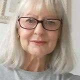 Carole robertson Profile Image .jpg