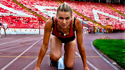 Athletis.png
