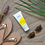 Thumbnail: PREVENTION+ daily matte moisturizer SPF 32+