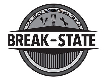 Logo Break State.jpg