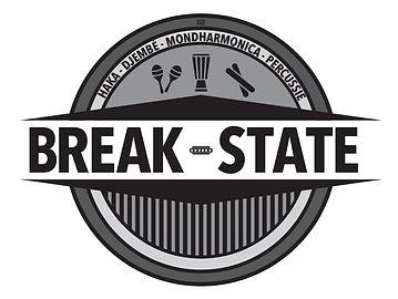 Logo Break State.jpg