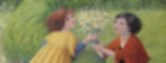 neighbours_with_daffodils.jpg