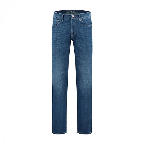 5-pocket jeans Rodger