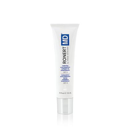 Image MD Restoring Post Treatment Lip Enhancement SPF 15