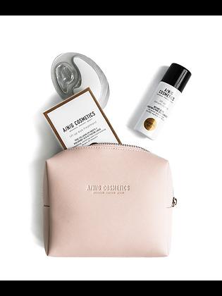 A/N/G Lift Up Boost Bag