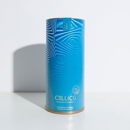 CELLICS - Cell Elixer Limitless