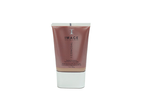I Conceal Flawless Foundation Beige
