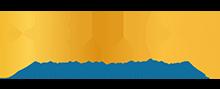 madesalon-cellics-logo.png