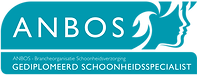 anbos-logo-768x292.png