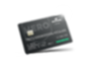 WatsonFuelCard.png