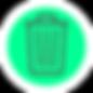 WasteDisposal_ICON.png