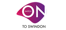 Switch On To Swindon.png