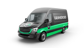 VANHEROES has come to an end.
