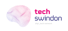 TechSwindon.png